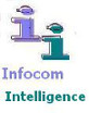 Infocom Intelligence Site.  Transforming knowledge into strategic action.